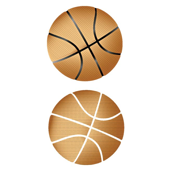 Free Basketball Graphics - ClipArt Best