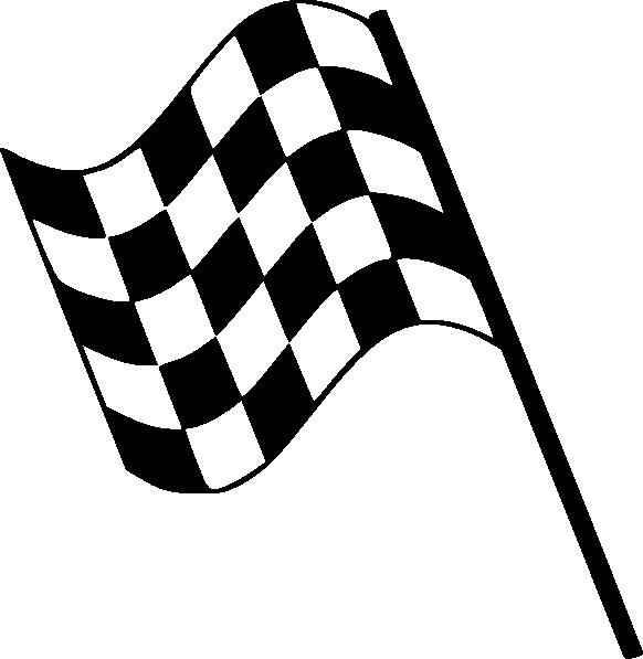 bendera balap clipart best checkered flag clip art vector checkered flag clip art jpeg