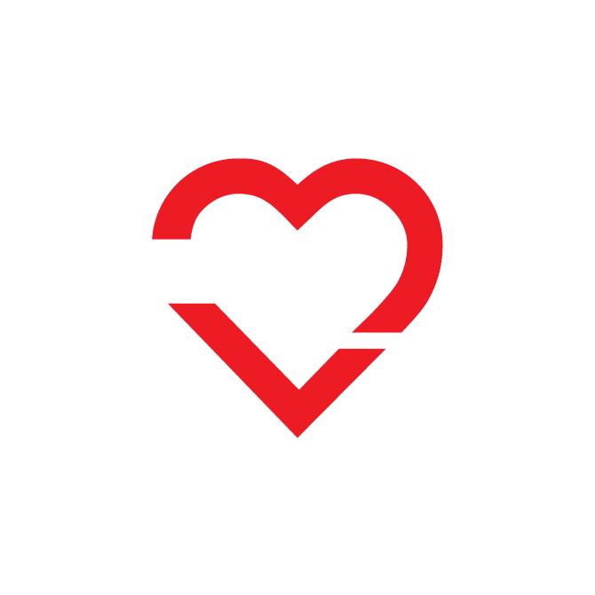 Love Logo - ClipArt Best Famous Love Logo