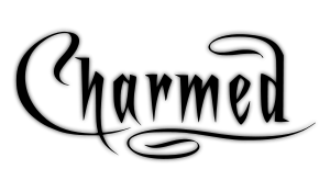 List of Charmed episodes