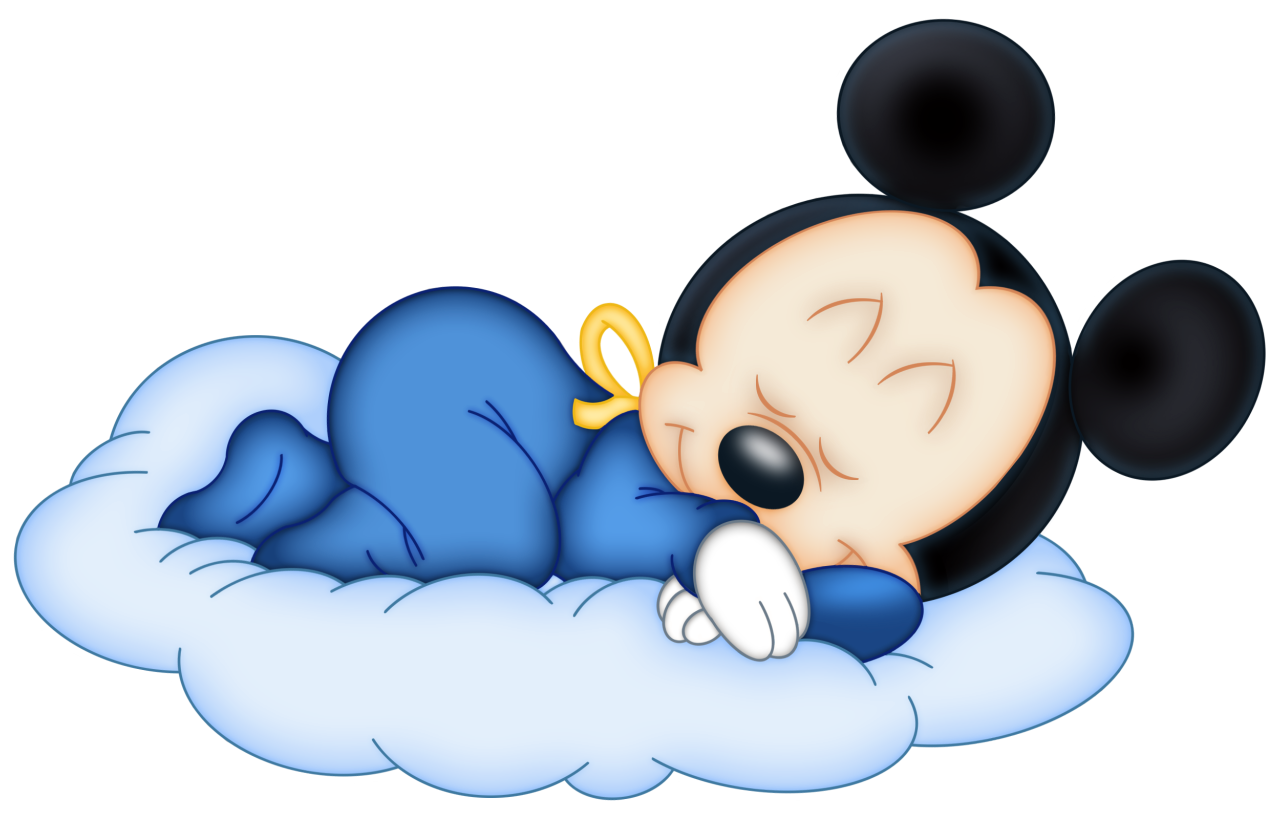 baby png clipart best mickey and minnie mouse clip art free baby minnie mouse clip art free