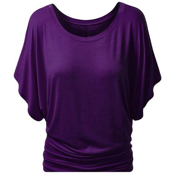 purple t shirt clip art - photo #34