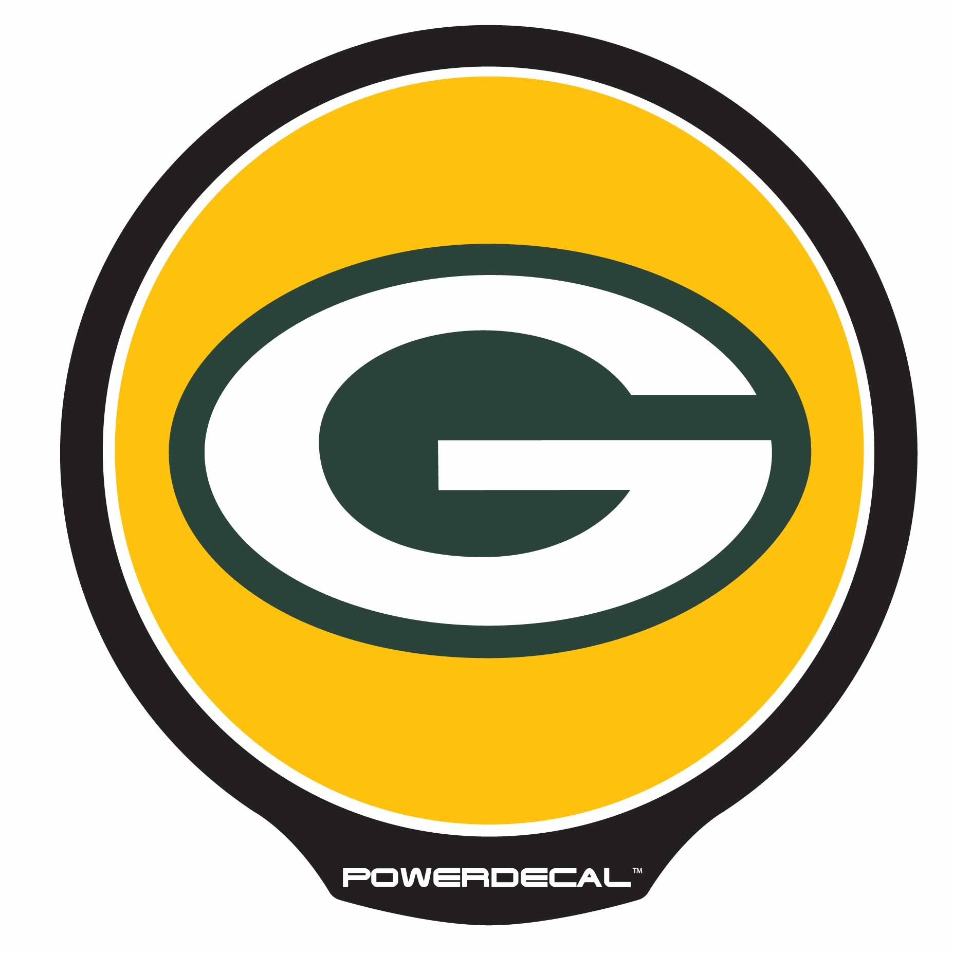 clip art for green bay packers - photo #9