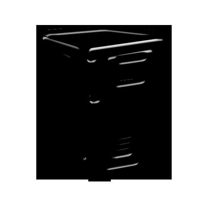 Computer Design Icon Computer Server Icon