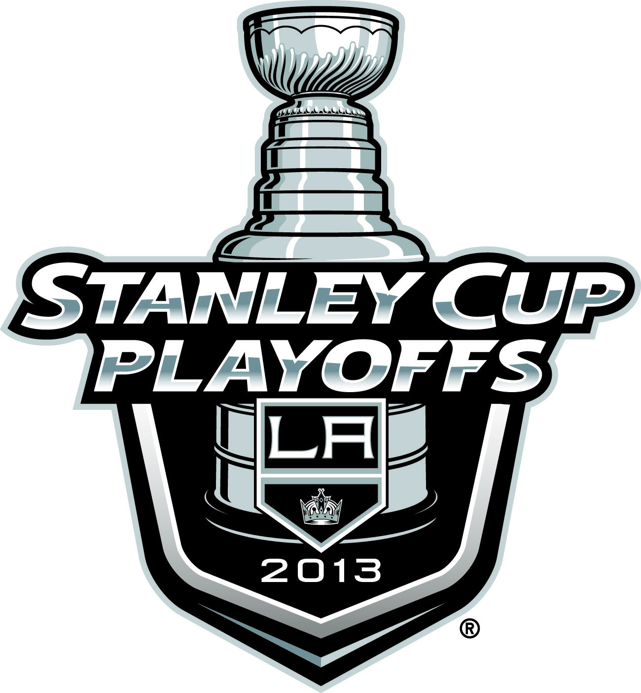 clip art stanley cup - photo #16