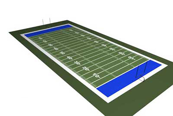 29 animated football field . Free cliparts that you can download to ...