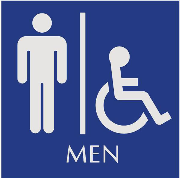 Restroom Dictionary Clipart Best Clipart Best