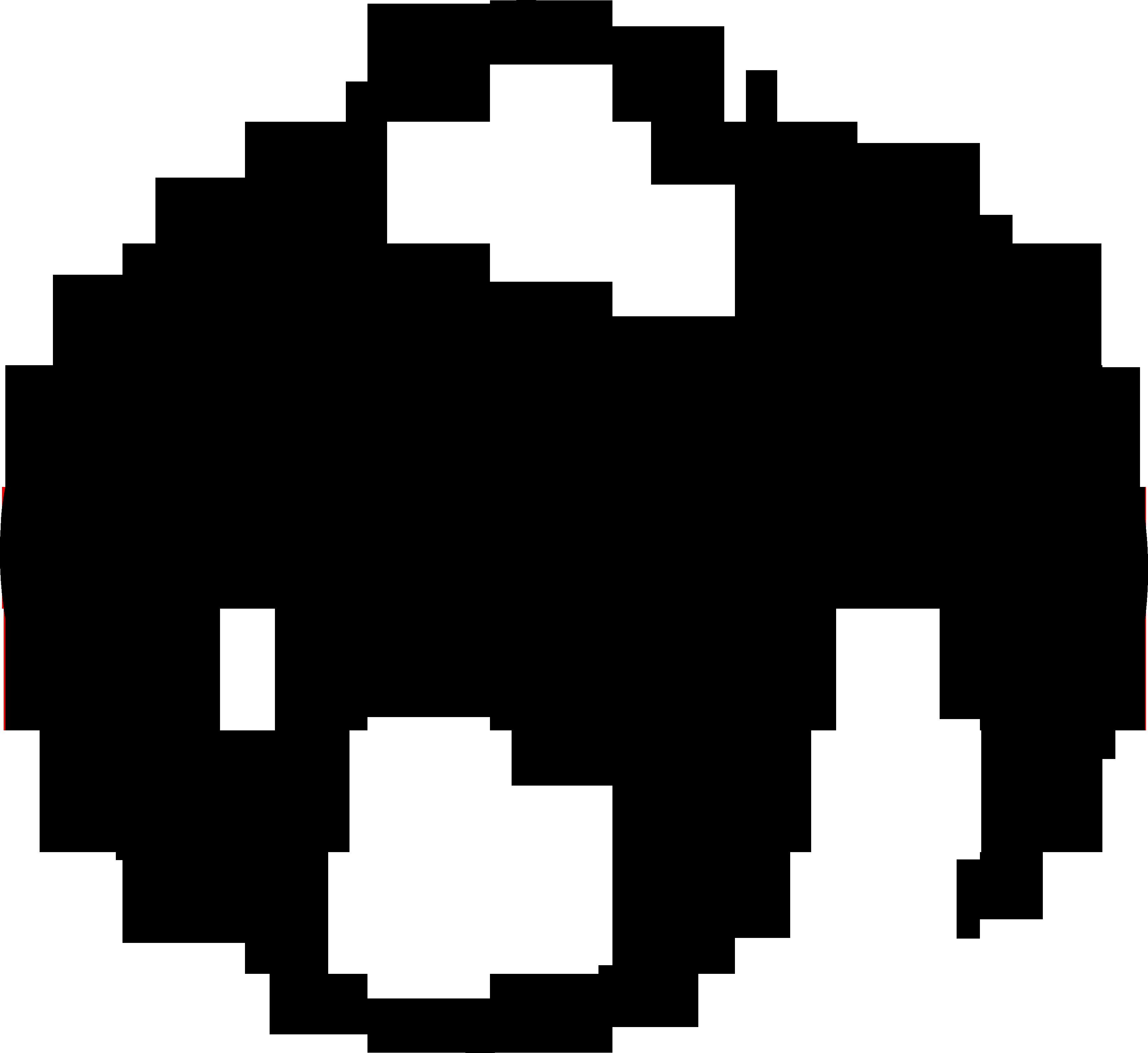Strange MusicTech N9ne Emblems For Battlefield 1