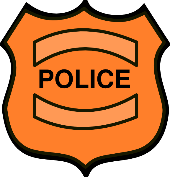 Police Shield Template likewise Bam 2015 Closes also How To Estimate Change Requests In Requirements as well Sandvich moreover Template. on patch template