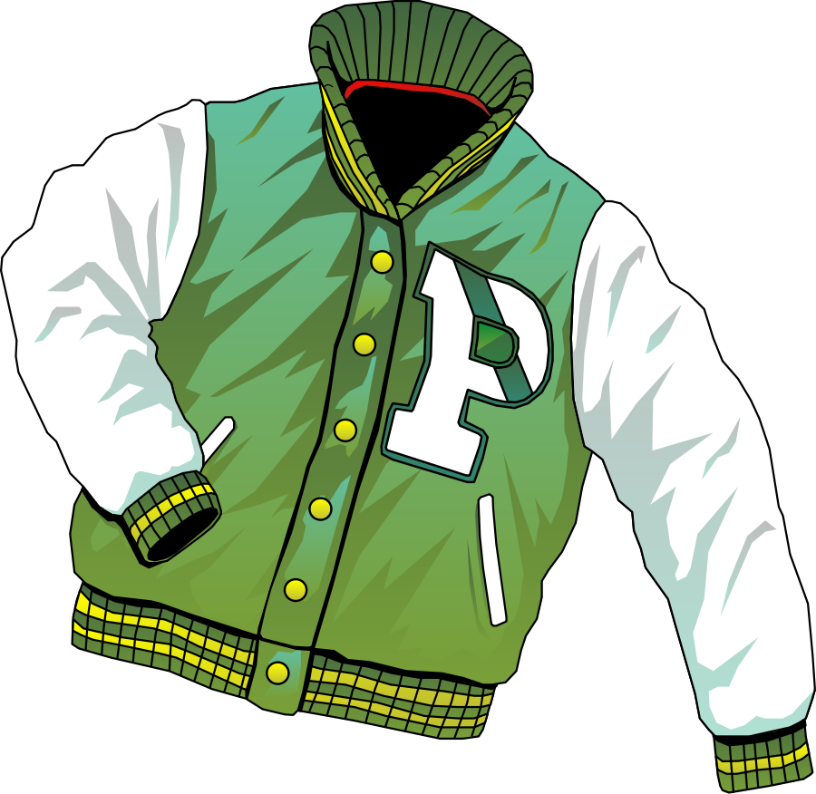 clipart clothes free - photo #17