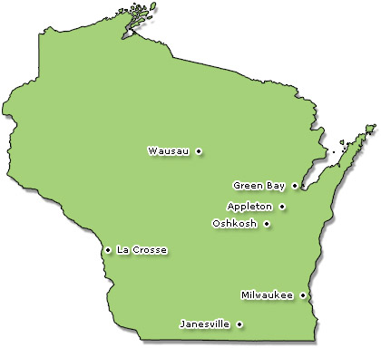 Central Bark® Doggy Day Care Franchises Available in Wisconsin ...