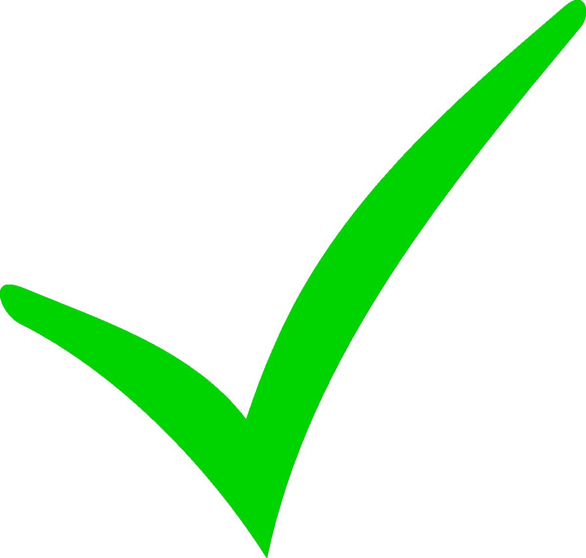 checkmark png clipart best clipart checkmark transparent clip art checkmarks