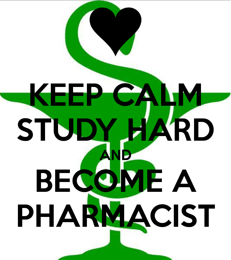 33 pharmacist wallpaper . Free cliparts that you can download to you ...