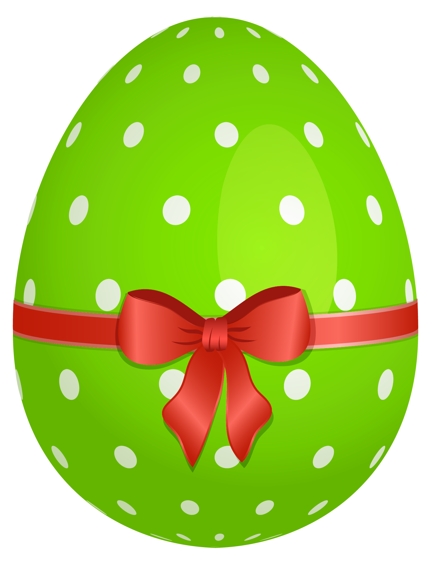 free clipart of easter eggs - photo #25