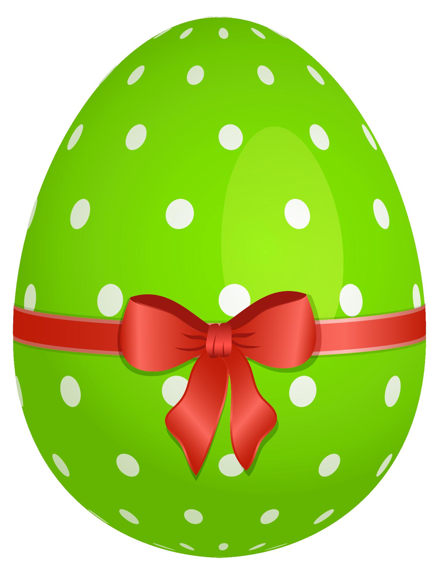 Google Easter Egg Clip Art - ClipArt Best