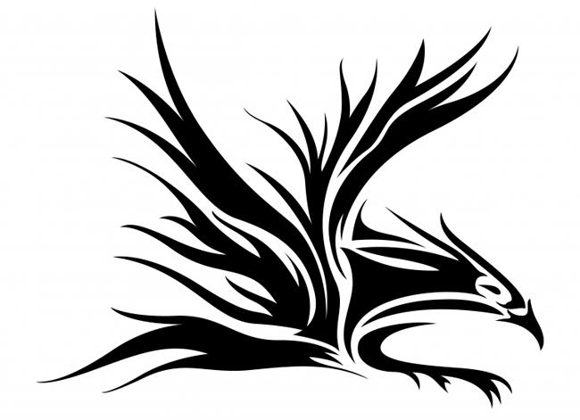 free polish eagle clip art - photo #33