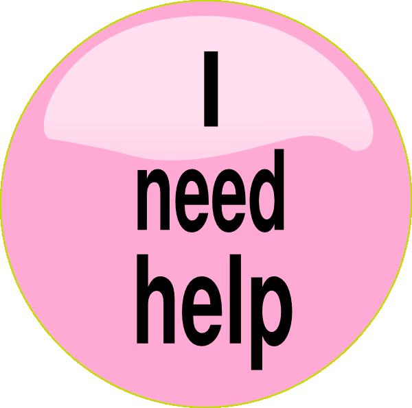 Clip Art Help Clip Art help sign free clip art clipart best need your business needs help