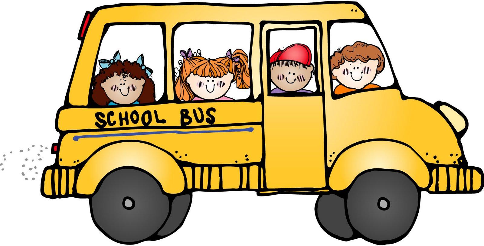 School Trip - ClipArt Best