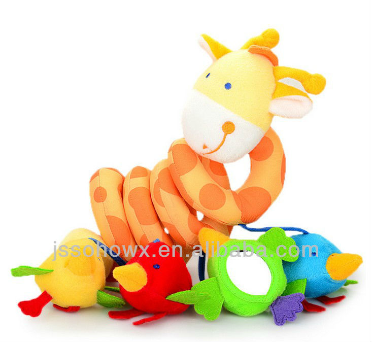 31 baby toy images free cliparts that you can download to you computer ...