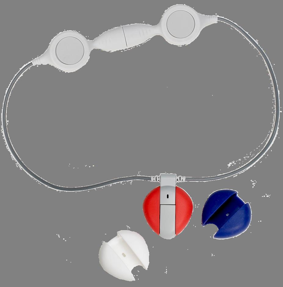 Tear Drop Shape Clipart: Tear Drop Shape