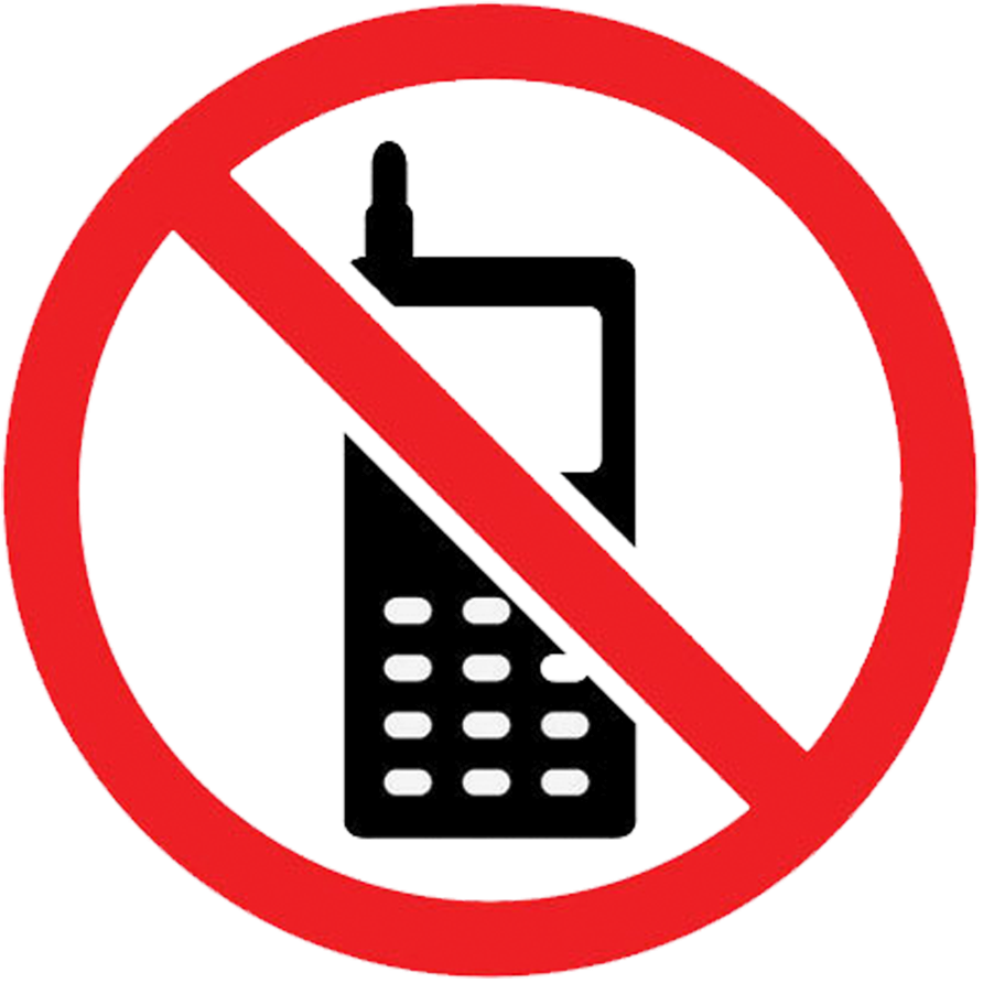 clipart cell phone use - photo #18