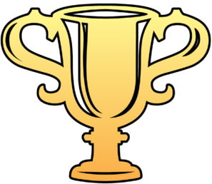 32 pictures of trophies . Free cliparts that you can download to you ...