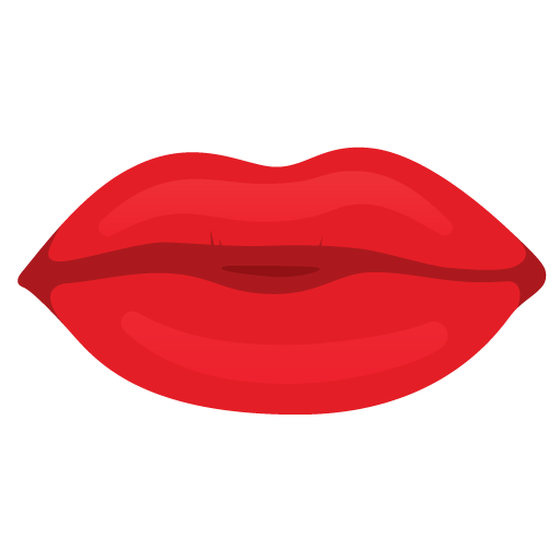 25 free lip pic download free cliparts that you can download to you ...