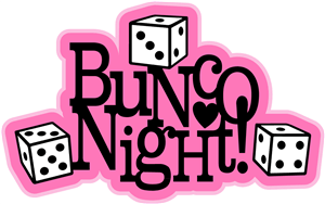 Image result for clip art of bunco