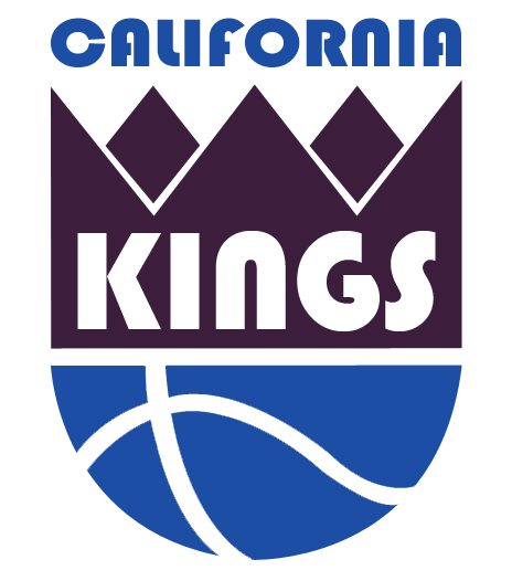 Kings Have a new Logo | Page 2 | KingsFans.com