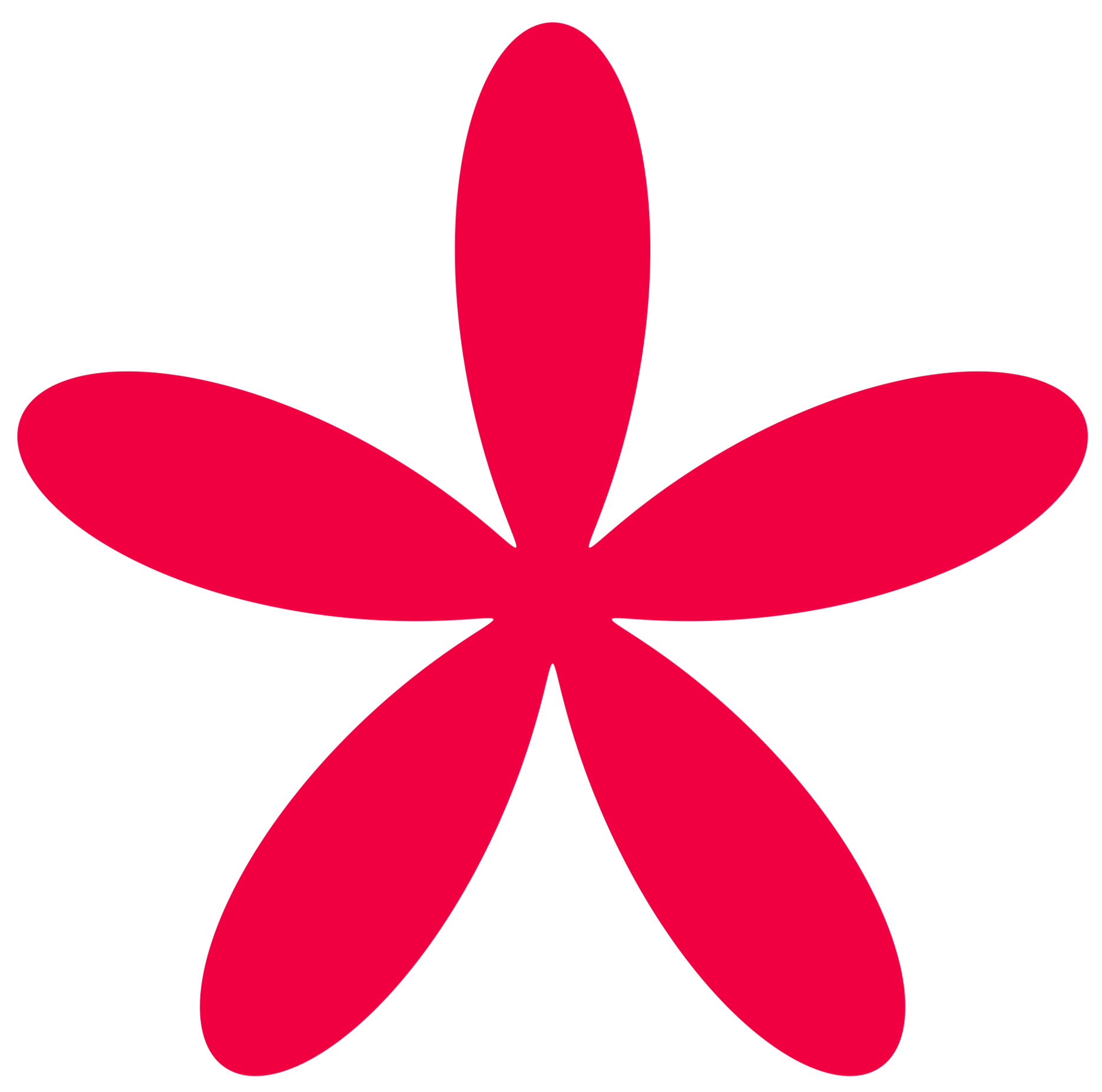Flower Symbol ClipArt Best