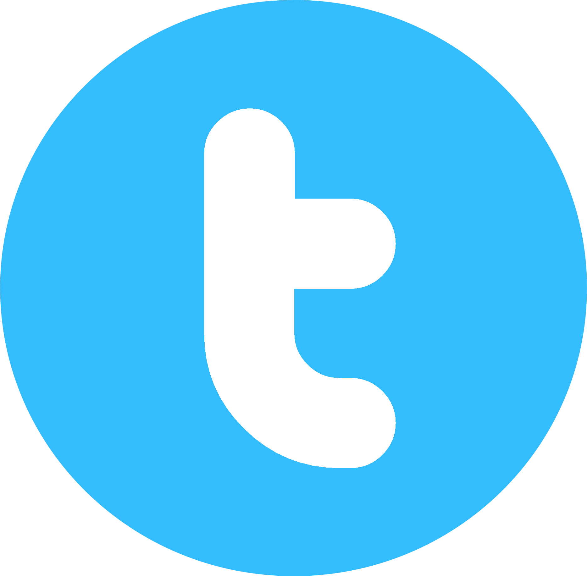 clipart twitter icon - photo #38