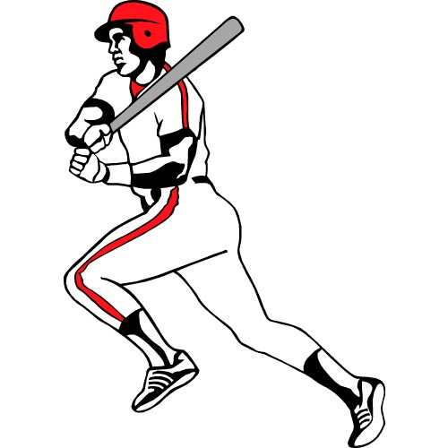 Images Of A Baseball | Free Download Clip Art | Free Clip Art | on ...