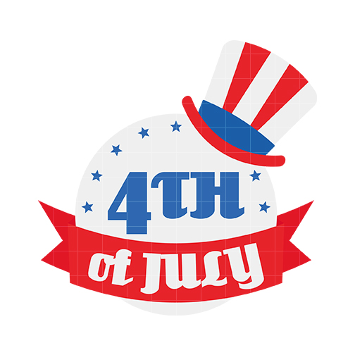 Free 4th Of July Clipart Images - ClipArt Best