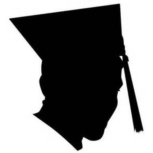 Graduation Art | Free Download Clip Art | Free Clip Art | on ...