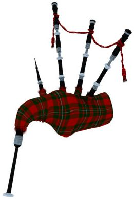 bagpipe tattoos clipart best bagpipe clip art free bagpipe player clipart