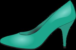 Clip Art High Heel Clip Art high heels clipart best woman shoe vector clip art