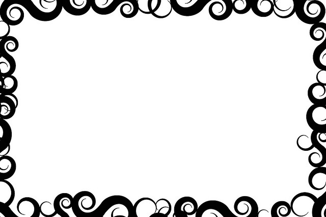 Masquerade Mask Template additionally Wolf Tattoos furthermore Draft lens17689555module148854552photo 1299970156mushroom coloring pages in addition 122191531371 as well Royalty Free Stock Images Set Cartoon Lighthouses Icons Pencil Drawing Image38161369. on simple house outline