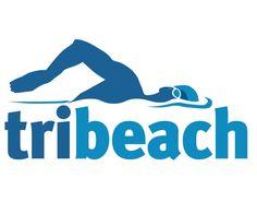 logos related to swiming clipart best swimming pool logic grid swimming pool log sheet doc