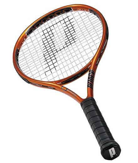 33 pictures of a tennis racket . Free cliparts that you can download ...