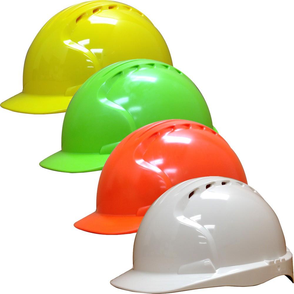 hard hats / Hi Vis Blog - ClipArt Best - ClipArt Best