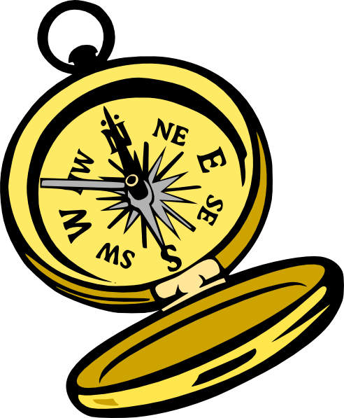 compass free online