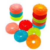 Life Savers Candy | CandyWarehouse.com Online Candy Store