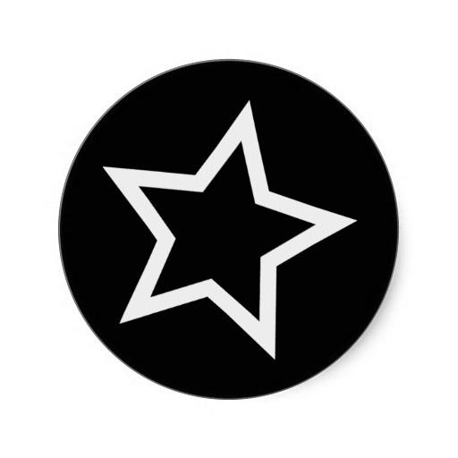 black outline star clipart best black star clip art png black star clip art jpeg