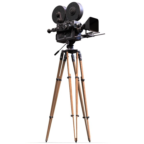Old Movie Camera also Actor Cliparts further Brad Pitt   Transparent Image 2 as well Movie Slate besides Peanuts Characters. on hollywood cliparts
