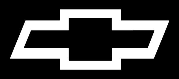 chevy logo clipart best