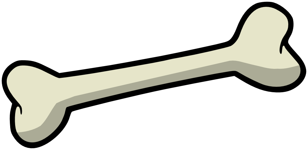 28 cartoon bone . Free cliparts that you can download to you computer ...