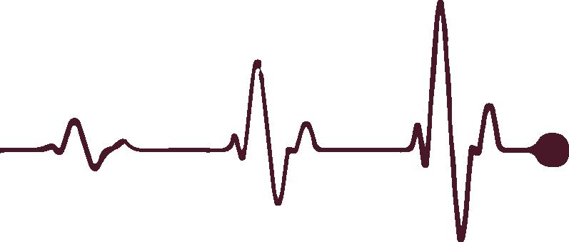 free heart monitor clipart - photo #4