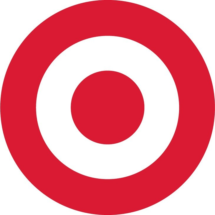 Target Pictures
