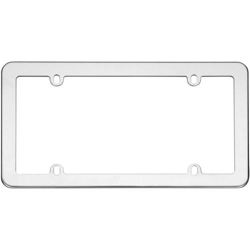 Remarkable image regarding printable license plate