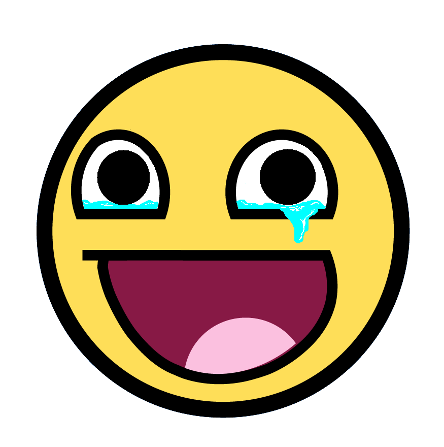 26 pictures of a crying happy face . Free cliparts that you can ...